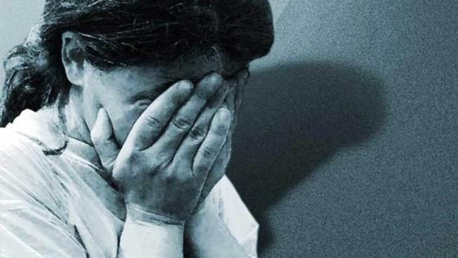 Gran ayuda para combatir la violencia doméstica
