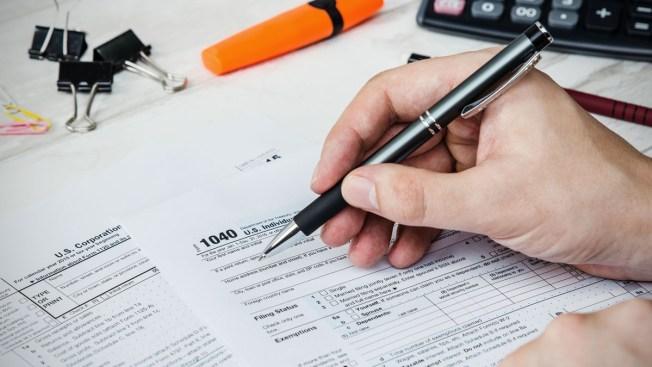 Las modificaciones para los impuestos del 2019