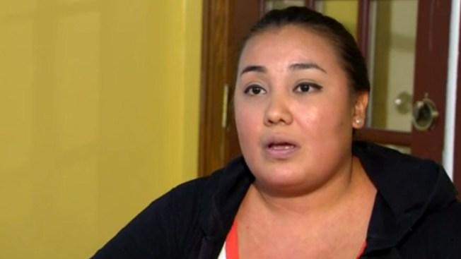 Reporte: Inmigrantes se apoyan en ayuda pública
