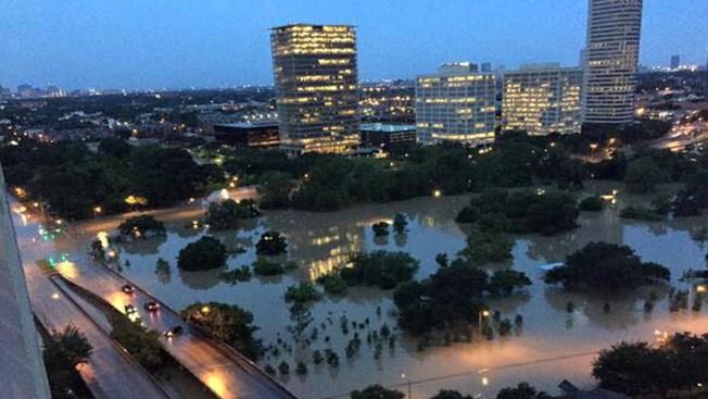 Zona de desastre y 19 muertos por inundaciones