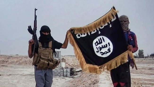Terrorismo: arrestan a 6 en Estados Unidos