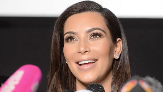 Clemencia a reos: Kim Kardashian regresa a la Casa Blanca
