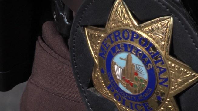 Policía busca niño que dijo que había sido abandonado
