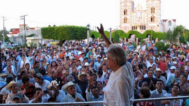 """Sale """"El Piojo"""", pero nadie del gobierno se va: Oposición"""