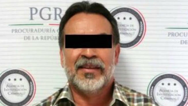 PGR asegura Grand Casino, negocio vinculado a Raúl Flores