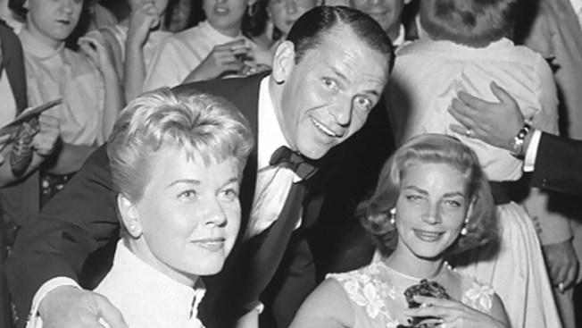 Muere Doris Day, una de las últimas leyendas de Hollywood
