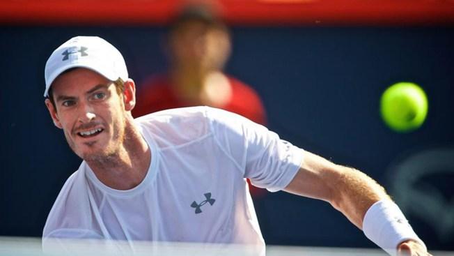 Murray le gana a Djokovic y es el campeón