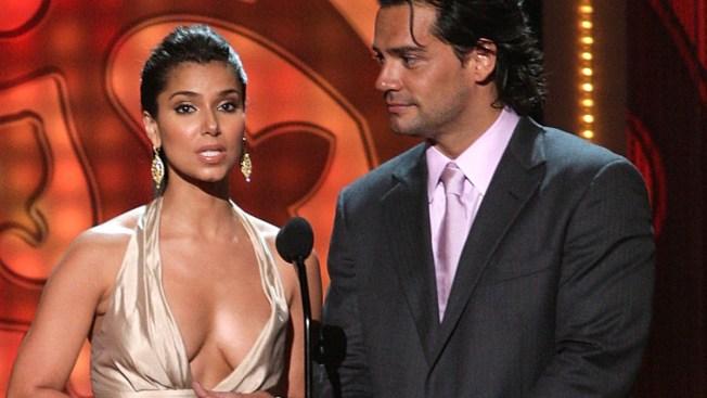 Presentadores de Miss USA le cancelan a Trump