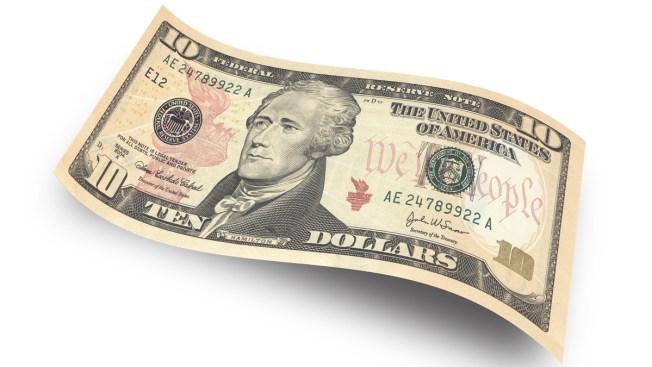 México: Peso pierde valor frente al dólar