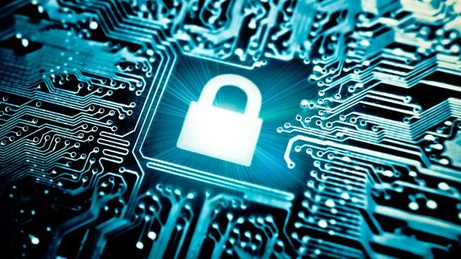 Congreso discute recientes ataques cibernéticos