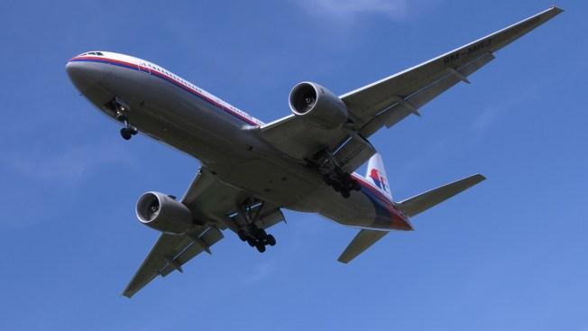 Reporte: Pilotos perdieron oxígeno durante vuelo