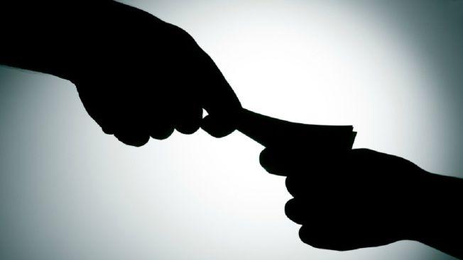 Investigación revela sobornos de Beltrán Leyva