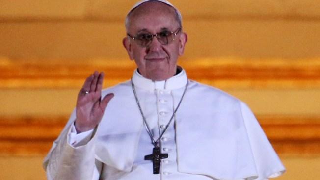 El Papa tendrá revista propia