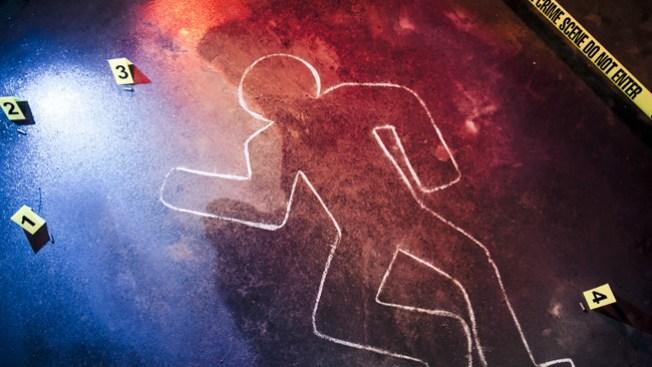 Asesinan a joven en Stampa Avenue