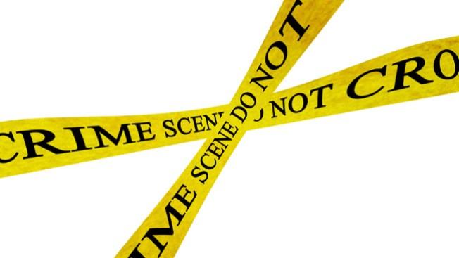 Asesinan mujer en North Las Vegas