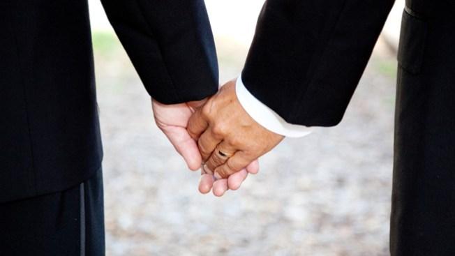 Luz verde al matrimonio gay en Nevada