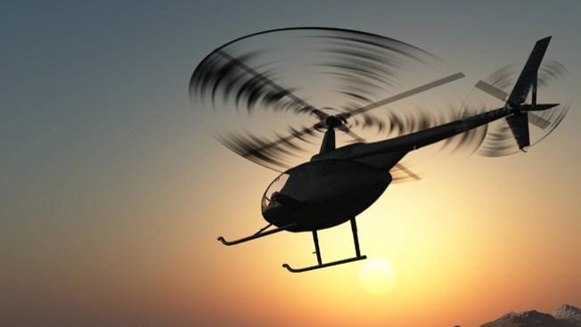 Accidente aéreo les cuesta $16 millones