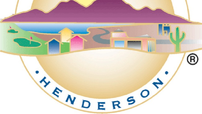 Henderson entre las mejores 50 ciudades