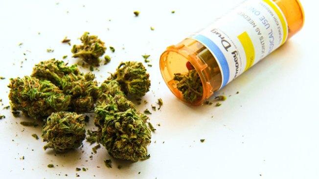 Llega la marihuana medicinal en Nevada