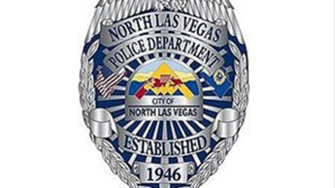 Muere otro motociclista en Las Vegas