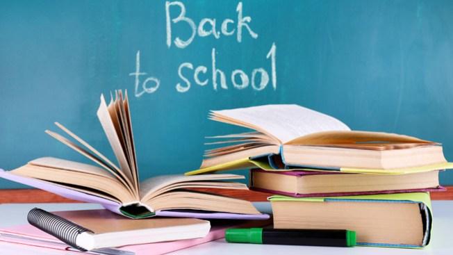 Advierten sobre estafa a escuelas