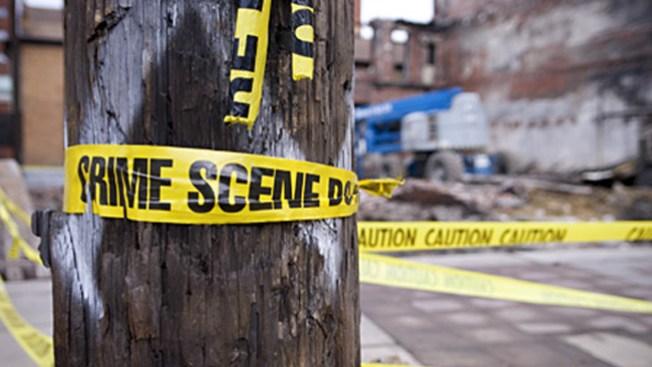 Asesinato en East Bonanza