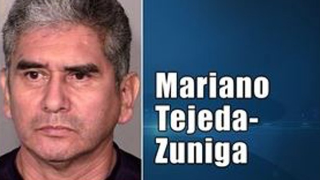 Detenido sin fianza por dispararle a asaltante