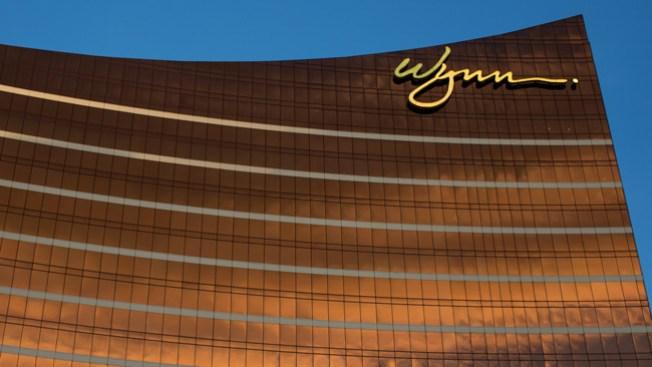Acusan de robo a gerente de casino