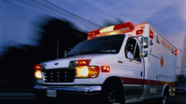 Pistolero abre fuego en hospital de Reno
