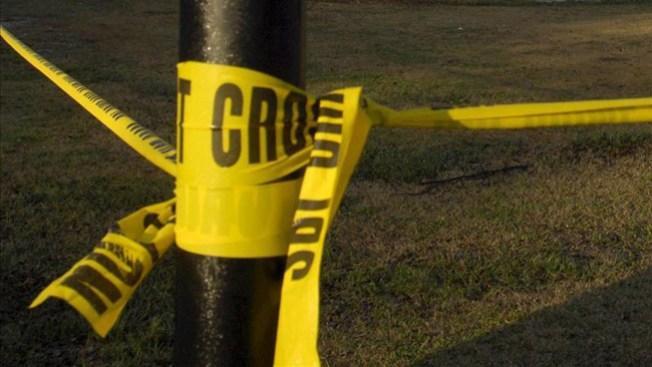 Varios heridos tras tiroteo en Arizona
