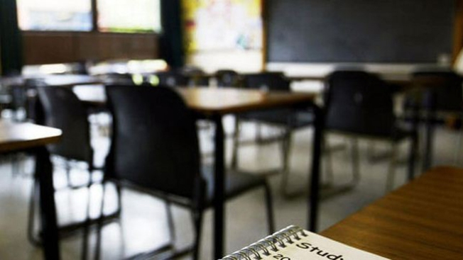 Pennsylvania: piden a estudiantes no usar popular loción para el cuerpo