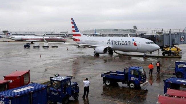 Cancelan vuelos entre Dominicana y EEUU