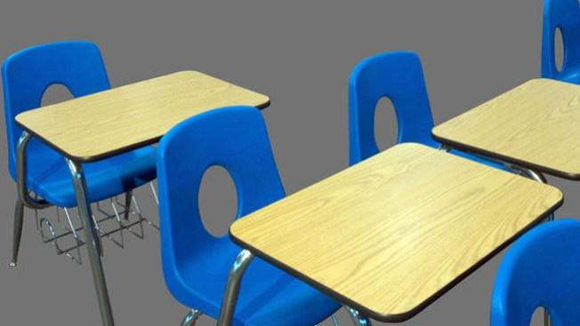 ¿Qué opinas de la huelga de maestros?