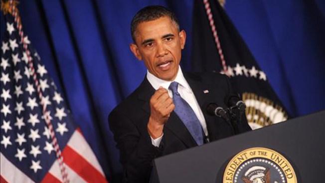 Obama bromea a costa de Marco Rubio
