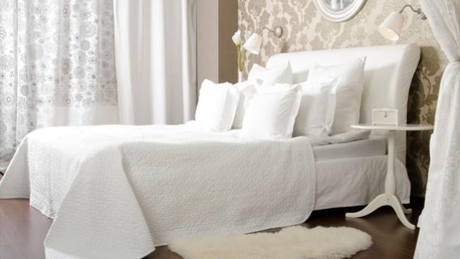 Lanzan un colchón que vale $175,000