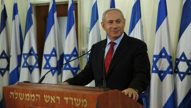 Estrecha victoria de Netanyahu en Israel