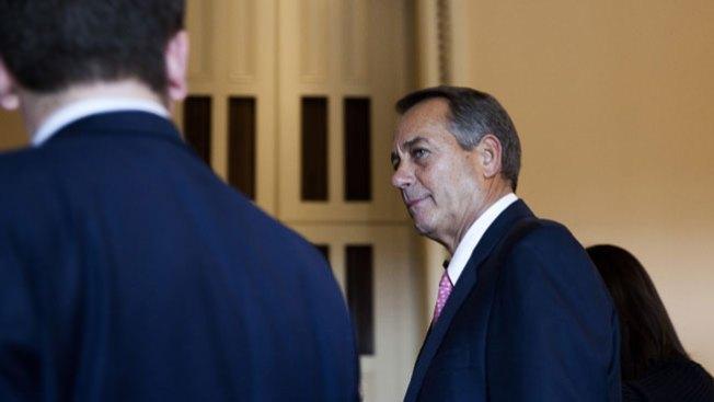 Acuerdo evitará otra riña fiscal