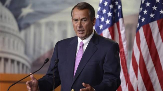 Cámara aprueba elevar el tope de la deuda