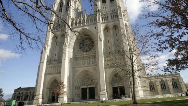 Catedral Nacional oficiará bodas gay