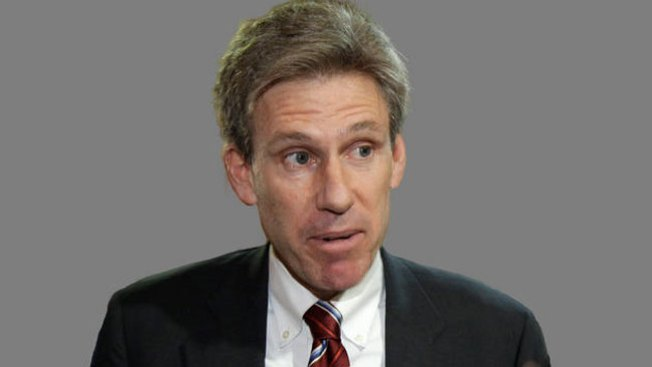 Renuncian tras informe Bengasi