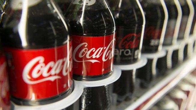 Muere por ser adicta a la Coca Cola