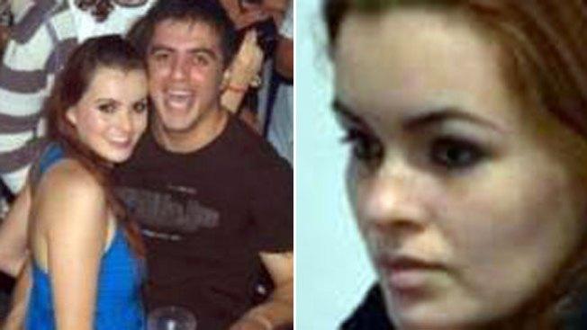 Se casa con asesino de su hermana gemela
