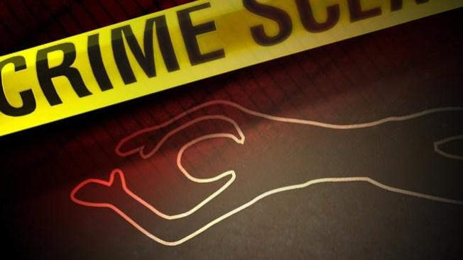 Investigan asesinato de madre e hija
