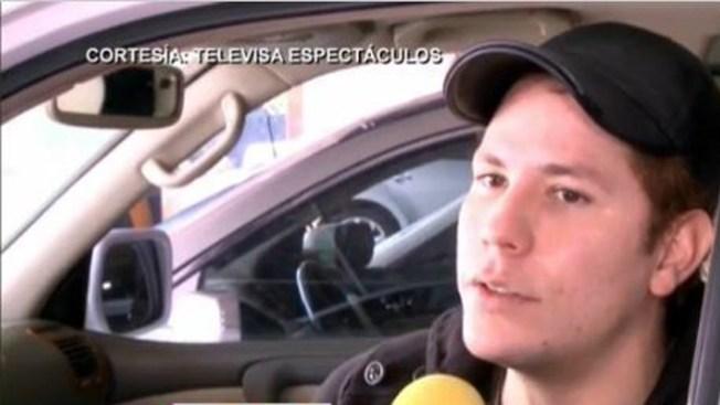 La mamá revela cómo sufrió Messi por las críticas de los hinchas