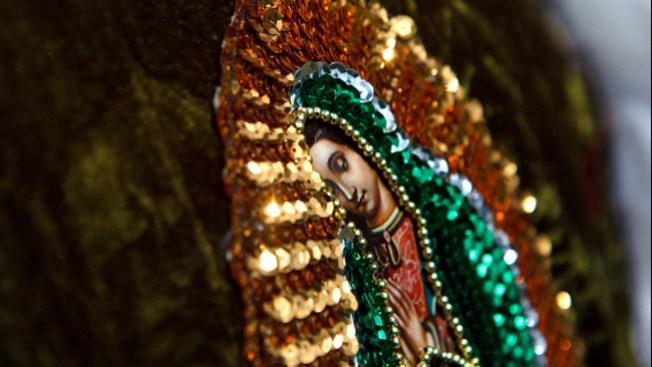 Menos latinoamericanos son católicos