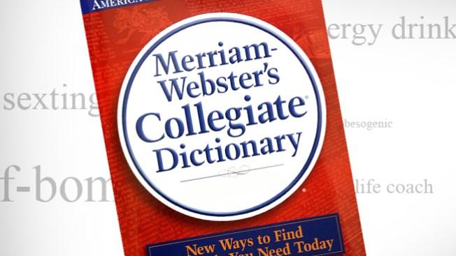 """""""Sexting"""" entra al diccionario"""