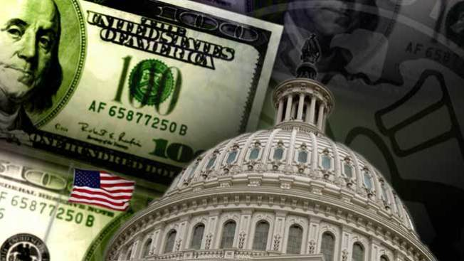 ¿Cómo te afectarían los recortes?