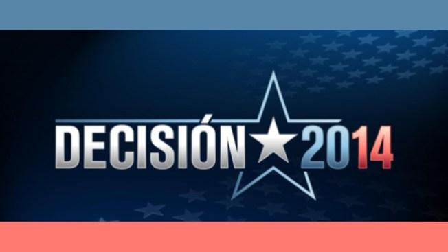Elecciones 2014; Lo que hoy debes saber