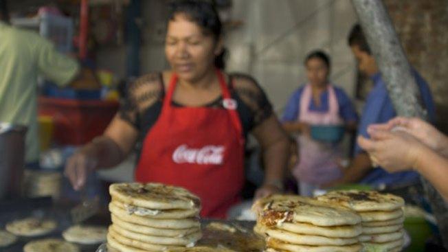 El Salvador: en vilo tras elecciones