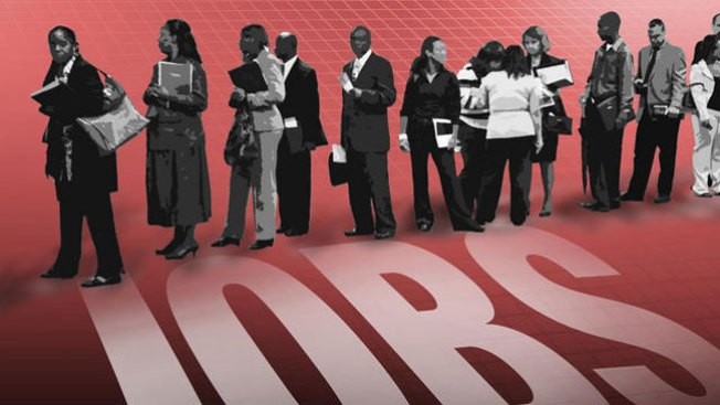 Sube empleo en 155 mil más